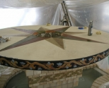 custom-countertops