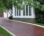 exterior-decorative-concrete-brick-stencil-driveway