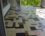 exterior-decorative-concrete-exterior-124