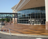exterior-decorative-concrete-finish-commercial-exterior-acid-stain