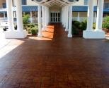 exterior-decorative-concrete-finish-hotel-entry-and-portico