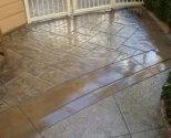 exterior-decorative-concrete-finish-multi-pattern