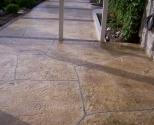 patio-resurfacing