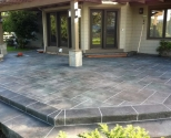 stamped-concrete-patio
