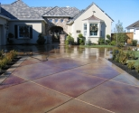 custom-driveways