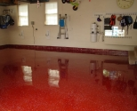 garage-floor-coating