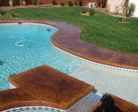 custom-pool-deck