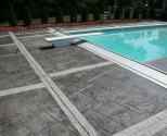 stamp-pool-deck