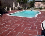 stamped-pool-deck