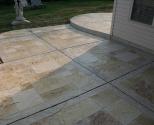 concrete-stain