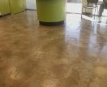 waterborne-stain