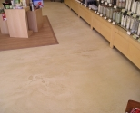 waterborne epoxy