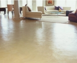 concrete-sealer
