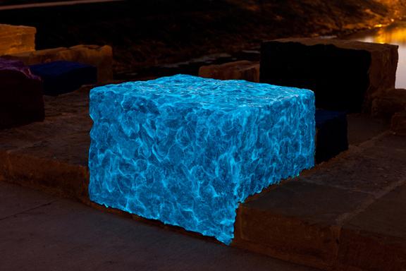 apache server at port 80. Black Bedroom Furniture Sets. Home Design Ideas