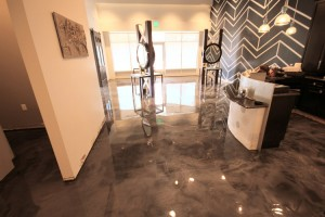 Elite Crete Australia Decorative Concrete Manufacture & Supplier
