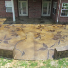 Elite Crete Systems CHEM-STONE™ Acid Stain