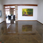 Elite Crete Systems Concrete Dyes & Concrete Flooring Stains