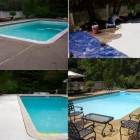 Concrete Repair & Decorative Concrete Restoration