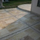 ULTRA-STONE™ Antique Stain