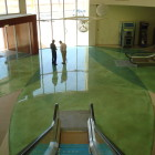 Decorative Concrete Products & Concrete Solutions