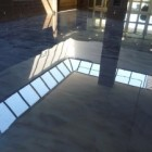 REFLECTOR Enhancer™ Metallic Epoxy Flooring Systems