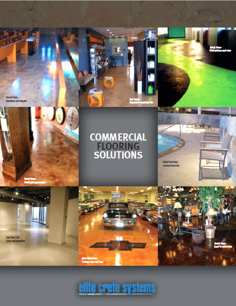 Commercial Flooring Solutions 3.a.jpg