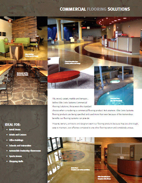Commercial Flooring Solutions 3.b.jpg