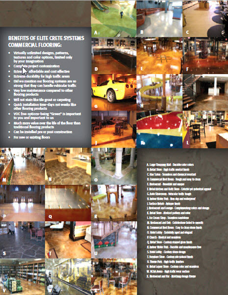 Commercial Flooring Solutions 3.c.jpg