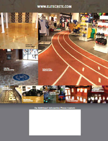 Commercial Flooring Solutions 3.d.jpg