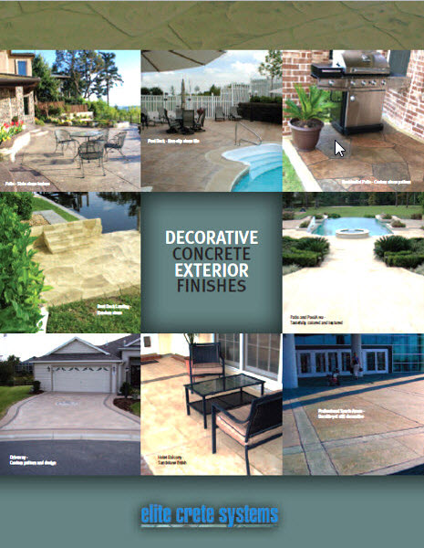 Decorative Concrete Finishes 1.jpg