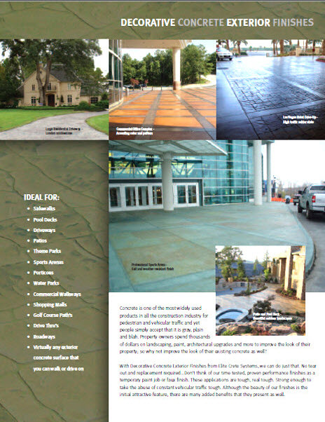 Decorative Concrete Finishes 2.jpg
