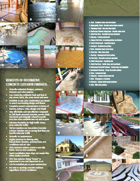Decorative Concrete Finishes 3.jpg