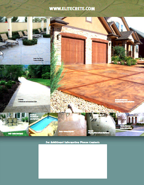 Decorative Concrete Finishes 4.jpg