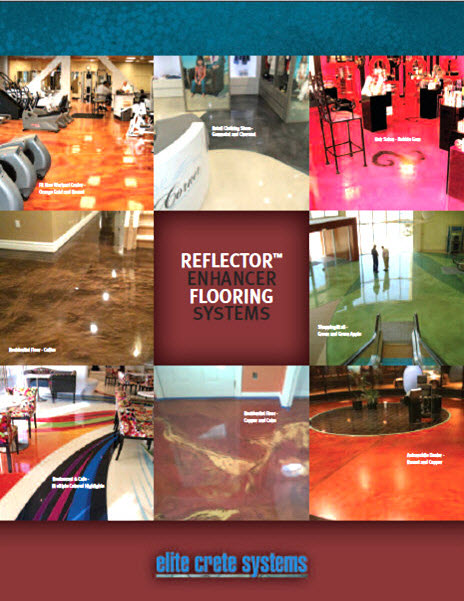 Enhancer Flooring 5.a.jpg