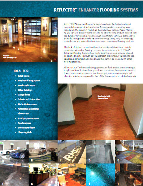 Enhancer Flooring 5.b.jpg