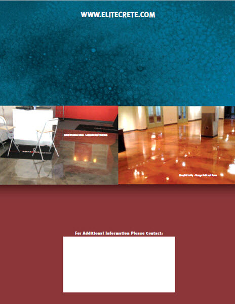 Enhancer Flooring 5.d.jpg