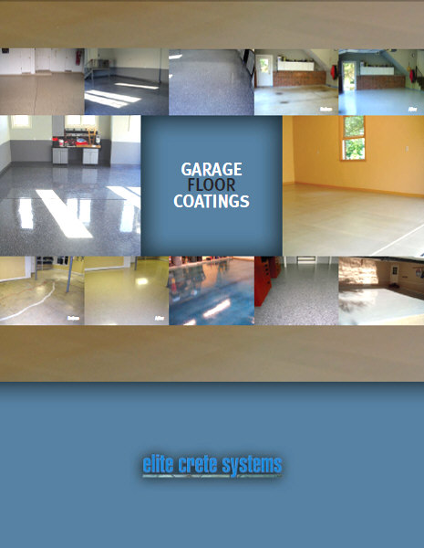 Garage Floor Coatings 9.a.jpg