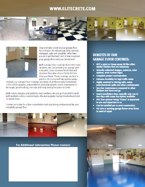 Garage Floor Coatings 9.b.jpg