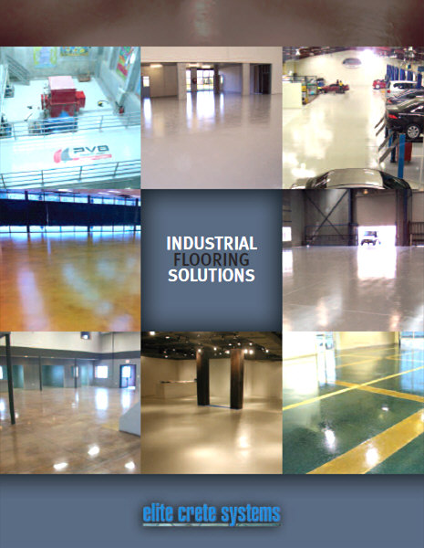 Industrial Floor Coatings 6.a.jpg
