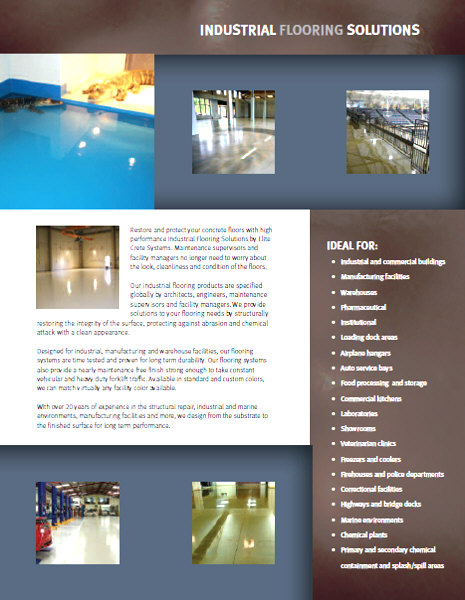 Industrial Floor Coatings 6.b.jpg