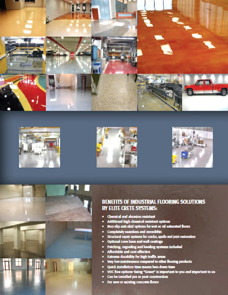 Industrial Floor Coatings 6.c.jpg