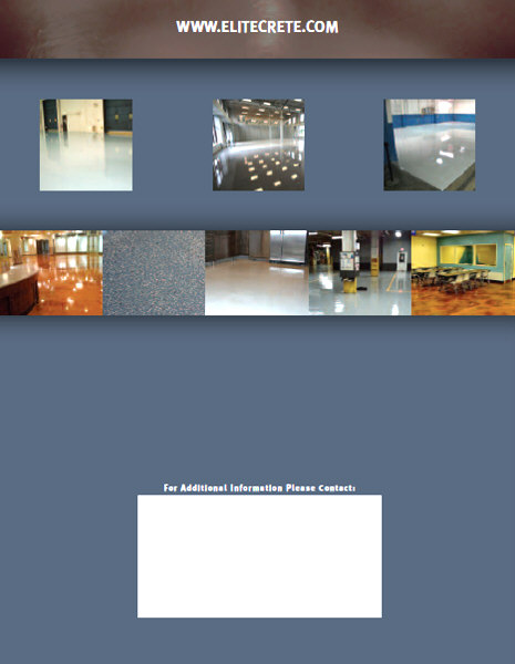 Industrial Floor Coatings 6.d.jpg
