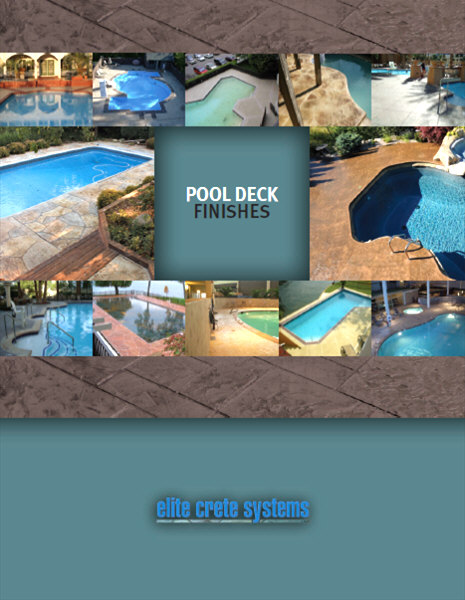 Pool Deck Finishes 8.a.jpg