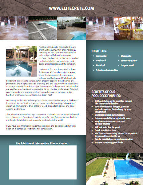Pool Deck Finishes 8.b.jpg