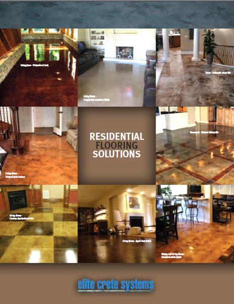 Residential Flooring Solutions 4.a.jpg