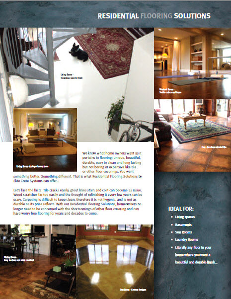 Residential Flooring Solutions 4.b.jpg